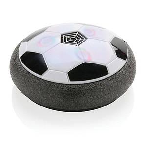 Интерактивная игрушка HoverBall летающий футбольный мяч (006150), фото 2