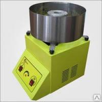 Аппарат для приготовления сахарной ваты Пчелка АСВ-1МК Модерн