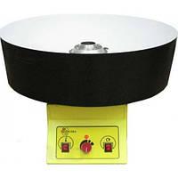 Аппарат для приготовления сахарной ваты Пчелка-Е  (АСВ-1,2МКЭ-ЕВРО)
