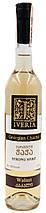 Чача Iveria Walnut (Ивериа Орех) 0.5 л 40% alc.