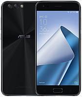 Смартфон Asus ZenFone 4 ZE554KL 6/64Gb Black