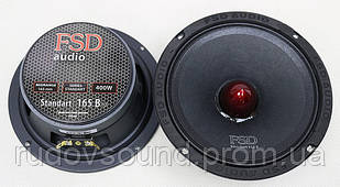 Естрадна акустика FSD audio STANDART 165B