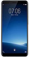 Смартфон Vivo V7 Dual 4/32Gb Black