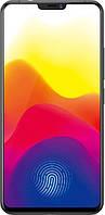 Смартфон Vivo X21 6/128Gb Black