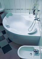 Ванна Ravak New Day 150х150 Бесплатная доставка по Украине. c661000000