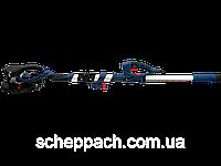Шлифовальная машина для стен и потолков Dino-Power DP-3000F-2