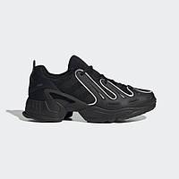 Мужские кроссовки Adidas Originals EQT Gazelle EE7745