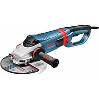 Угловая шлифм. Bosch GWS 24-230 LVI 0601893F00