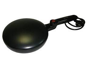 Погружная блинница RedMond RM-5208 Черная (DRO5208)