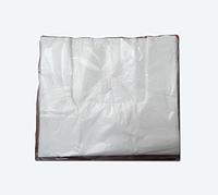 Пакет майка 24х6х40 упаковка 100 шт