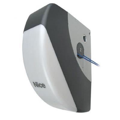 Привод для секционных ворот Nice SО 2000