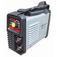 Сварочный аппарат Луч-профи ММА 250 (мини)