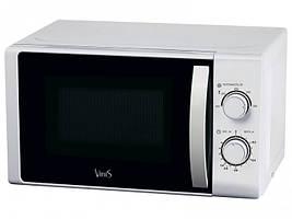 Микроволновая печь Vinis VMW-M2070W (73024)