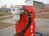 Фильтры сепараторы Separ-2000