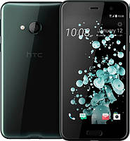 Смартфон HTC U Play 64GB Brilliant Black