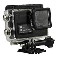 Экшн-камера SJCAM SJ6 LEGEND 4K WiFi