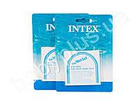 Ремонтная заплатка Intex 59631