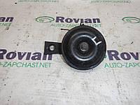 Б/У Сигнал Renault KOLEOS 1 2008-2011 (Рено Колеос), 25610JY00A (БУ-174211)