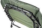 Карповая раскладушка Ranger Easyrest , фото 9