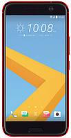 Смартфон HTC 10 (M10) 32GB (Red)