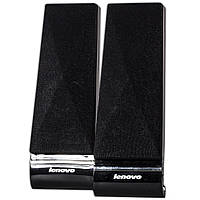 Колонки Lenovo L1520 Black (1375-6069а)