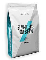 Протеин MyProtein Slow-Release Casein 1000 г Vanilla (S-582)