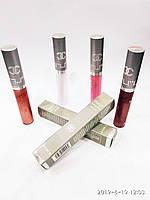 Блеск для губ глянцевый Chanel Rouge Shine, фото 1