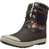 Ботинки Keen Elsa Boot WP Brown - Оригинал