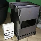 Щепочница усиленная 2, фото 9