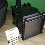 Щепочница усиленная 2, фото 8