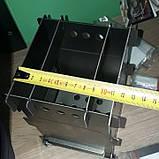 Щепочница усиленная 2, фото 5