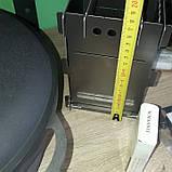 Щепочница усиленная 2, фото 3