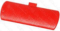 Переключатель реверса 20*49 Bosch PSR 14,4 V оригинал 2609100482