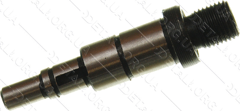 Вал дрели DWT SBM-500 VS/600VS/750V/VS d15*10*8 L73,5 оригинал