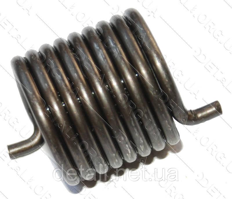 Пружина храповика бензопилы Husqvarna 137 аналог 5300211-80