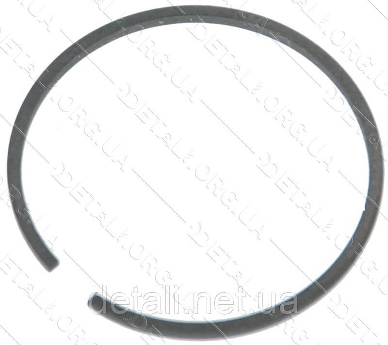 Кольцо компрессионное d 47x1,2 Meteor для Stihl MS-361, Dolmar PS-6400 аналог 11400343000