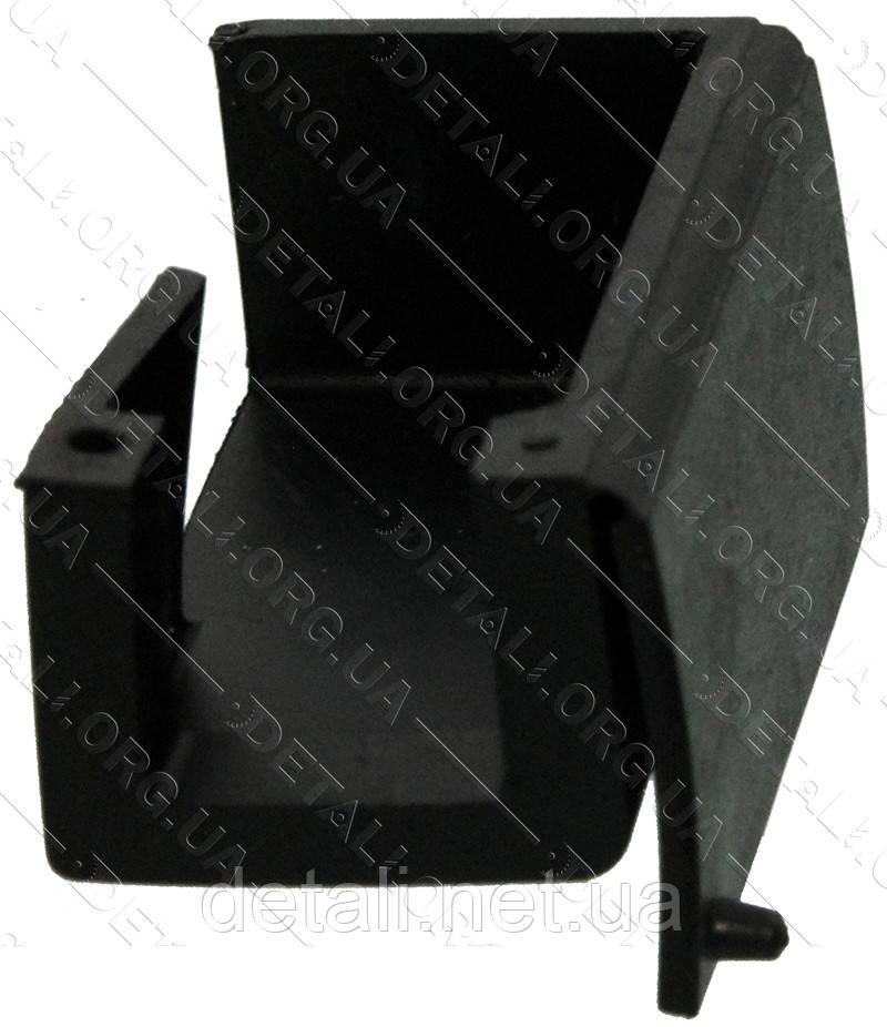 Корпус кнопки отбойного молотка Makita HM 1304 оригинал 421778-6