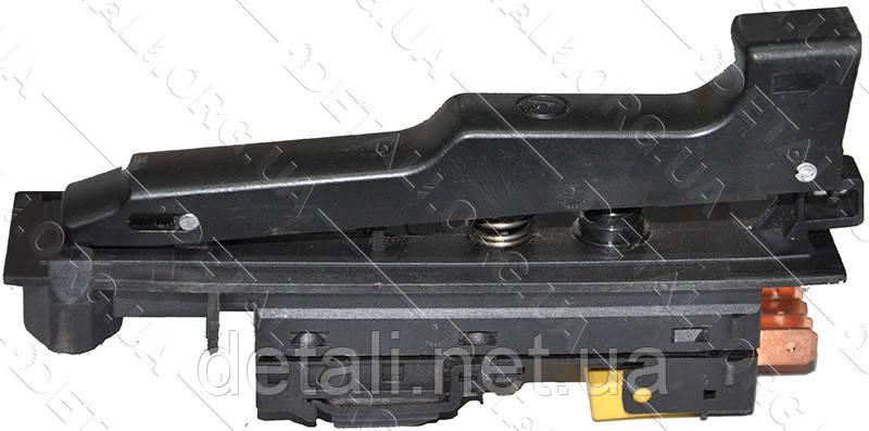 Кнопка болгарки Bosch 230 4 конт