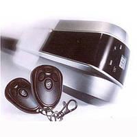 Привод для секционных ворот AN Motors ASG1000/3KIT, автоматика для секционных ворот, автоматика для ворот цена