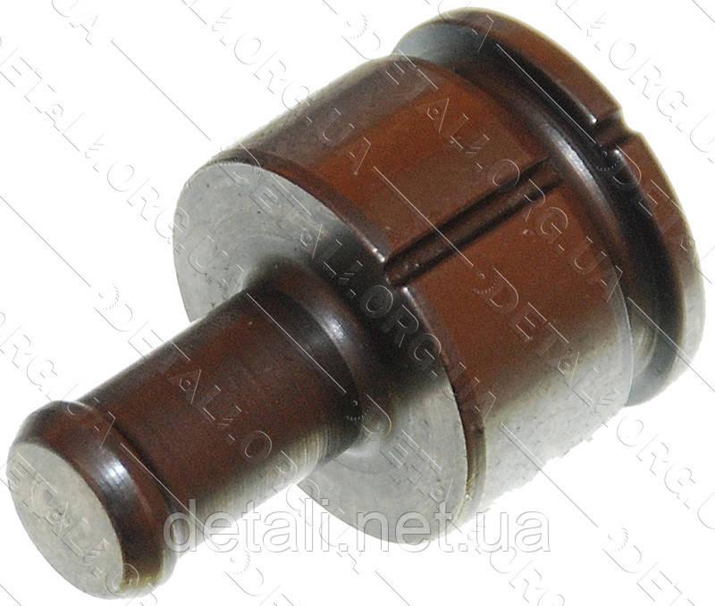 Боек большой перфоратор Maktec (Makita) MT870 d22 L32 оригинал 326096-6