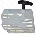 Стартер бензопилы Zomax 6010/6510, фото 2