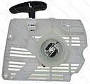 Стартер бензопилы Zomax 6010/6510, фото 3