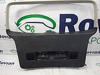 Б/У Оббивка крышки багажника (Минивен) Volkswagen TOURAN 1 2003-2015 (Фольксваген Туран 1), 1T0867601E (БУ-174176)