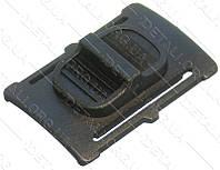 Переключатель скоростей шуруповерт Makita DF030D оригинал 126233-0