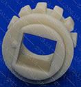 Втулка (муфта) мясорубки Bosch пластик - 753348 (Украина), фото 2
