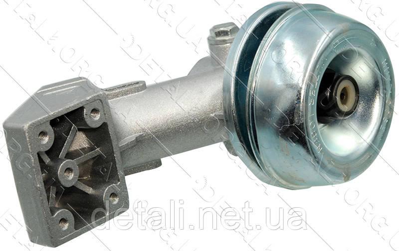 Редуктор нижний триммера (мотокоса) STIHL FS120, FS130, FS200, FS250
