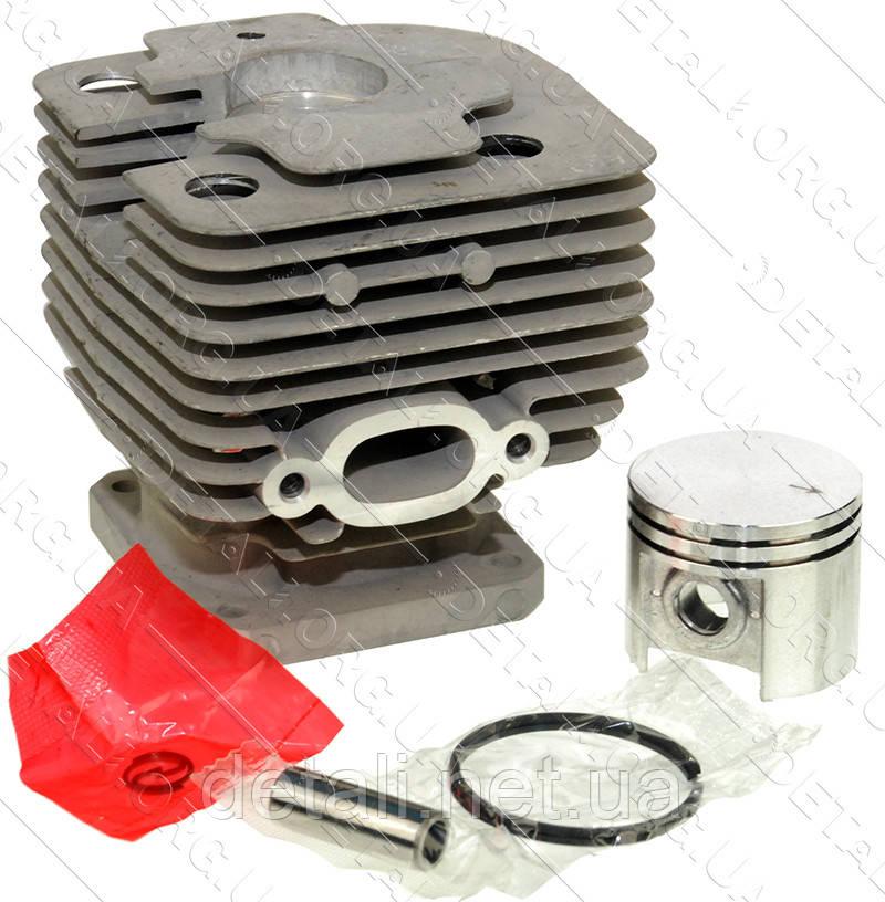 Поршневая мотокосы Stihl FS 400 d40mm VJ Parts