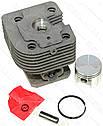 Поршневая мотокосы Stihl FS 400 d40mm VJ Parts, фото 2