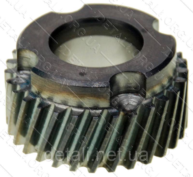 Шестерня дисковой пилы Metabo KS-54 оригинал 341056990 (15*30.5 29 зубов вправо)