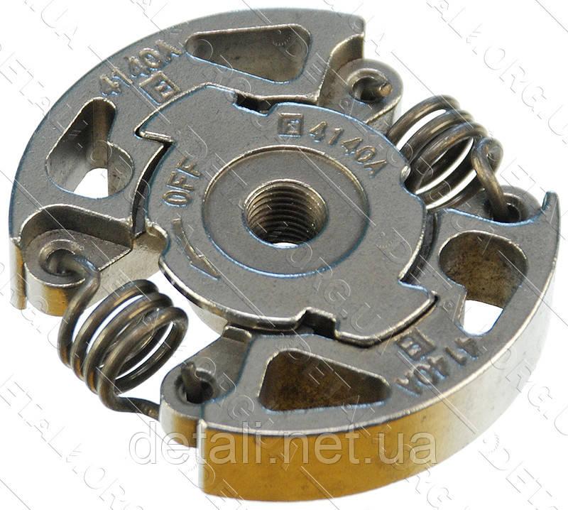 Муфта сцепление (вариатор) мотокосы Stihl FS-55 аналог 41401602005